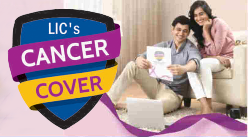 LIC-Cancer-Cover-Cover