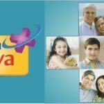 Health insurance jeevan arogya1